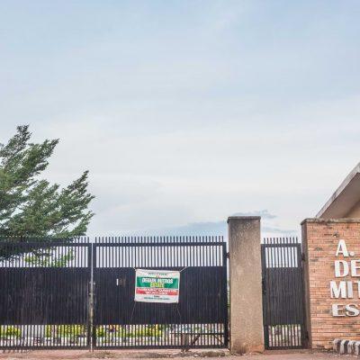 AAK Degun Mitros Estate (4)