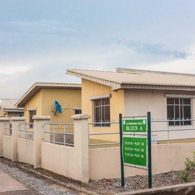 AAK Degun Mitros Estate (5)