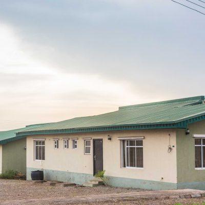 AAK Degun Mitros Estate (6)