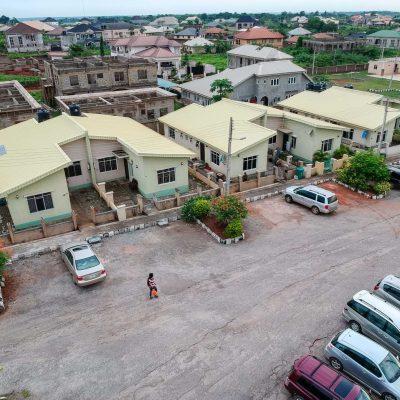 AAK Degun Mitros Estate (8)
