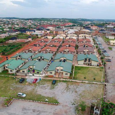 AAK Degun Mitros Estate (9)