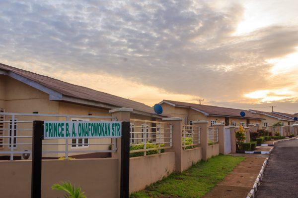 HID Awolow Mitros Estate (1)-min