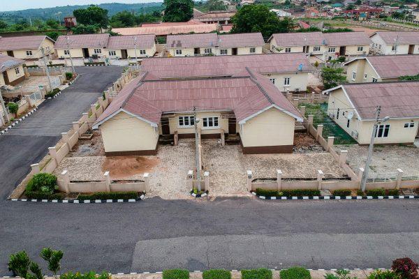 HID Awolow Mitros Estate (10)-min