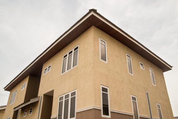HID Awolow Mitros Estate (11)-min