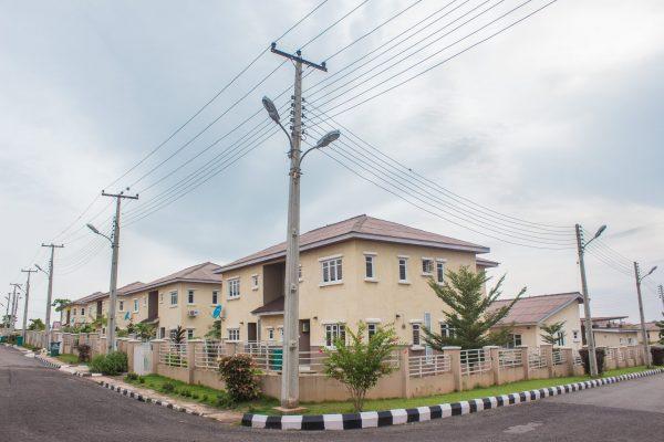 HID Awolow Mitros Estate (18)-min