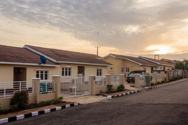 HID Awolow Mitros Estate (2)-min