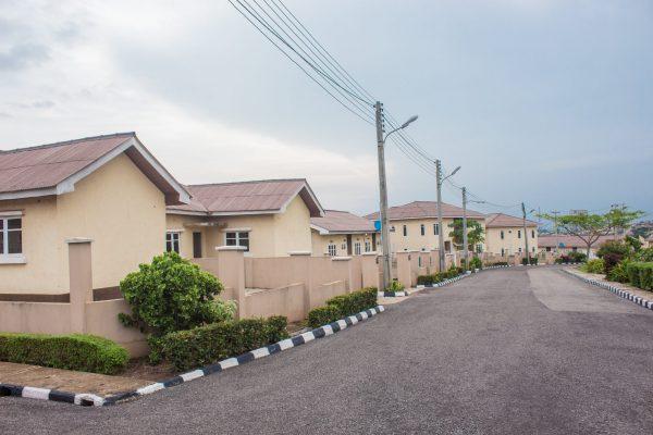 HID Awolow Mitros Estate (20)-min