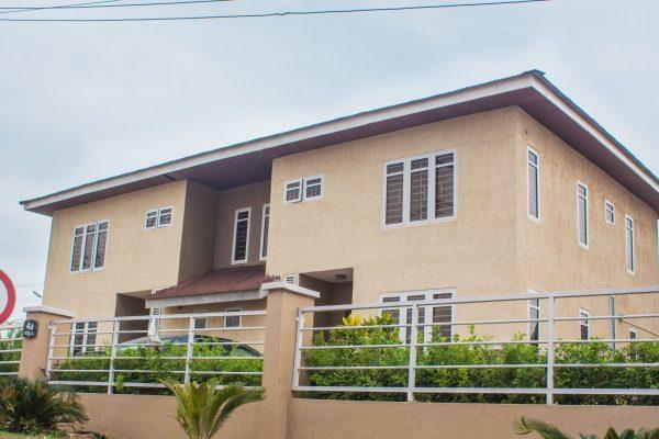 HID Awolow Mitros Estate (21)-min