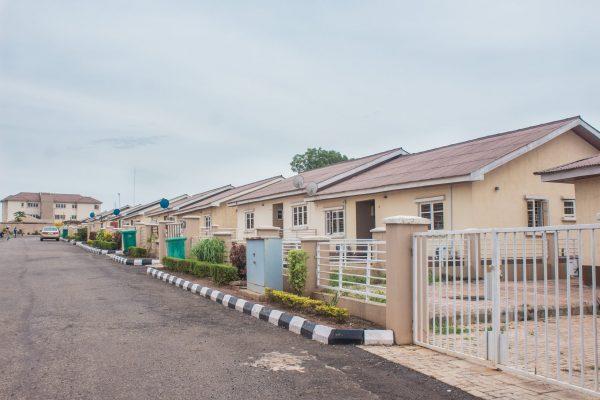 HID Awolow Mitros Estate (22)-min