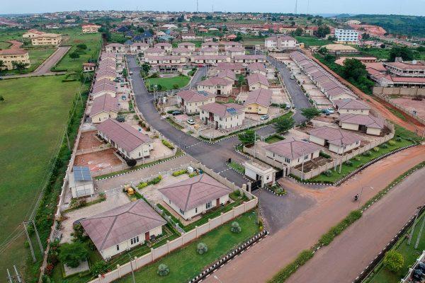 HID Awolow Mitros Estate (7)-min