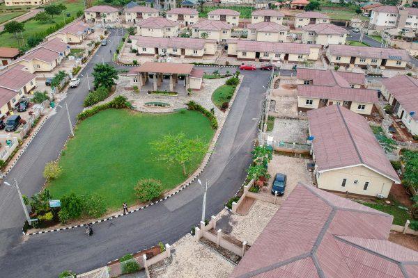 HID Awolow Mitros Estate (9)-min